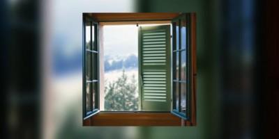 mauvaise odeur maison absorbeur d odeur maison odeurs dans le garage qui marche pour les. Black Bedroom Furniture Sets. Home Design Ideas