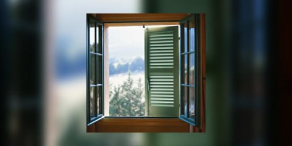 adom 39 ethic astuces pour enlever une mauvaise odeur dans la maison. Black Bedroom Furniture Sets. Home Design Ideas